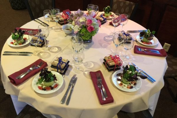 Affinity-Table-Setting-1