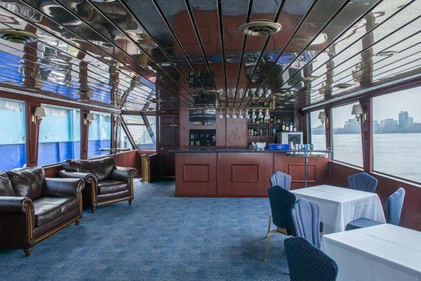 Esprit-Lounge-Deck-1