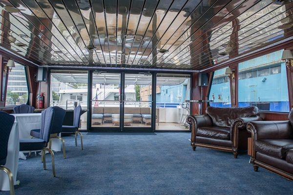 Esprit-Lounge-Deck-2