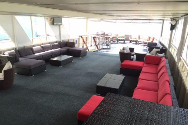 Upper-deck-4
