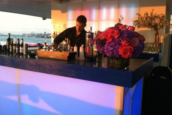 untitled-top-deck-bar